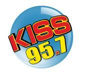 logo_kiss957